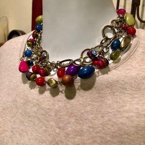 Premier necklace